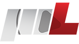 ML Media Productions Logo